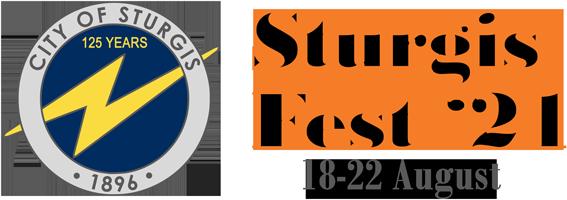 Sturgis Fest, August 18-22 2021 in Sturgis, Michigan