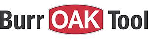 Burr Oak Tool