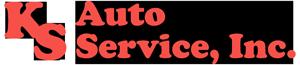 KS Auto Service