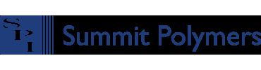 Summit Polymers