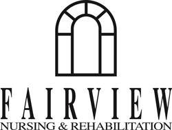 Fairview Nursing & Rehabilitation
