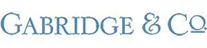 Gabridge & Company