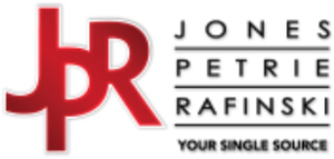 Jones Petrie Rafinski Group