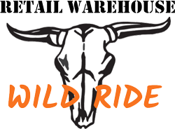 Retail Warehouse Leather Specialists in Sturgis, Michigan