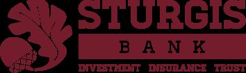 Sturgis Bank