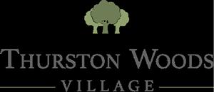 Thurston Woods Village
