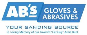 AB's Gloves & Abrasives